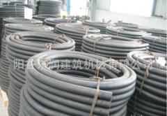 Concrete vibrators ,lawn-movers