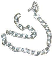 Trim chain