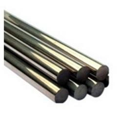 Nickel & High Alloy Metals