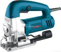 Bosch angle grinder electric power tools