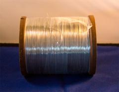 Stainless-steel Metal Fine Cable
