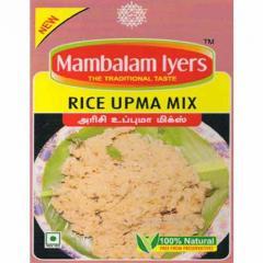 Rice Upma Mix