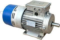 0Hz AC motor/AC electric motor/AC three phase