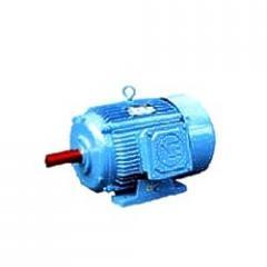60Hz AC motor/AC electric motor/AC three phase