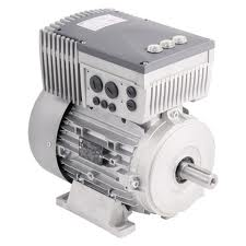 0Hz AC motor/AC electric motor/AC three phase