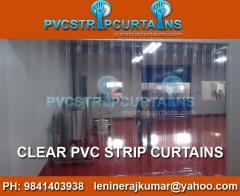 Pvc strip curtains,pvc strip doors,pvc sheets,pvc