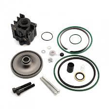 Repair kit / unloader valve service kit