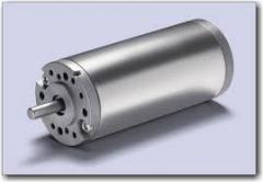 Small motor-small motor supplies,small dc motor