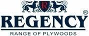 Regency Plywood