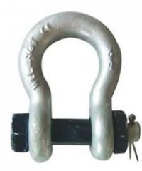 US Type G-2130 Shackle