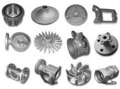 Gr5 titanium alloy bolt DIN933