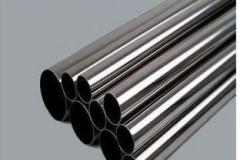 (Stainless) Seamless Steel Pipe