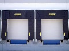 Dock Levellers - Loading Dock Equipment