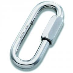 Anchor eye bolt