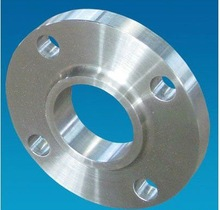 High quality steel anchor flange