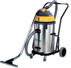 Industrial Vacuum Cleaner ITV-15