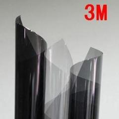 3MTM IJ1110 Film Series