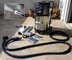 Steam Vacuum Cleaner GV Etna