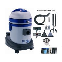 Upholstery Vacuum Cleaner Estro WPV110
