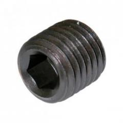 Allen Grub Screw