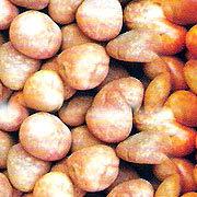 Orange River Pebbles