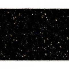 Black Galaxy Stones