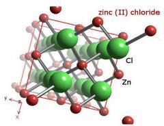 Zinc Chloride