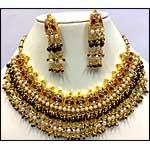 Meena Jewelry