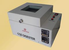 COD DIGESTER