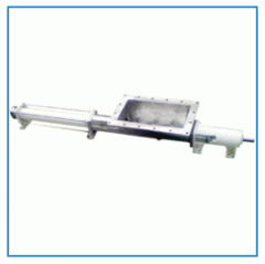 Hygienic Pumps-VISCO 2