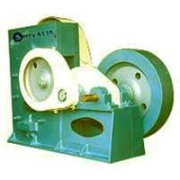 Rolling Mill Shearing Machines