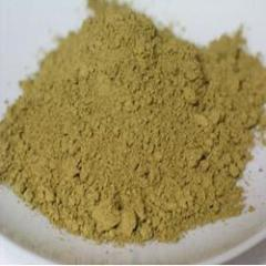 Tamarind Kernel Powder For Textile Industries