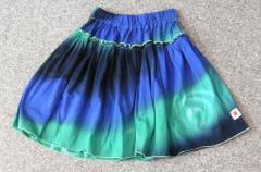 Children Skirts