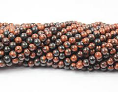 Marconi Beads