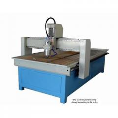 CNC Router With Water Bed  H-1215