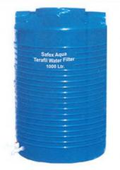 Community Water Filter
