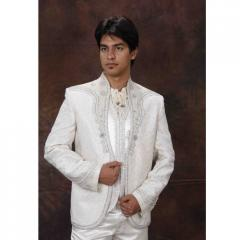Stylish Jodhpuri Suits
