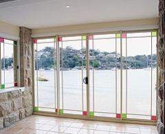 Sliding Windows & Doors :::