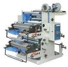 Automatic Non Woven Handle Loop Making Machine