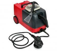 Upholstery Cleaning machine Combi