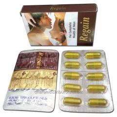 Herbal Libido Enhancer for men