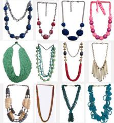 Fashion Necklaces