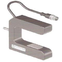 Infrared Sensor SE-42