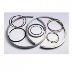 Air Compressor Ring