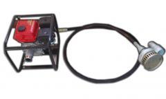 Submersible pump ,hole pump .drilling hole pump