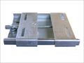 MS Motor Base Plate
