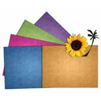 Pastel Coloured Paper 02