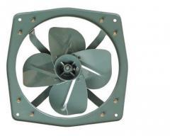 B-Power Exhaust Fan