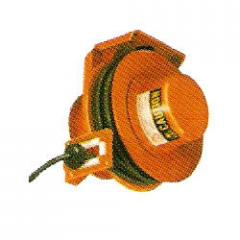 Pull Cable Reels (Hendo E-Z)