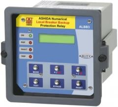 Numerical Local Breaker Back-up Protection Relay :